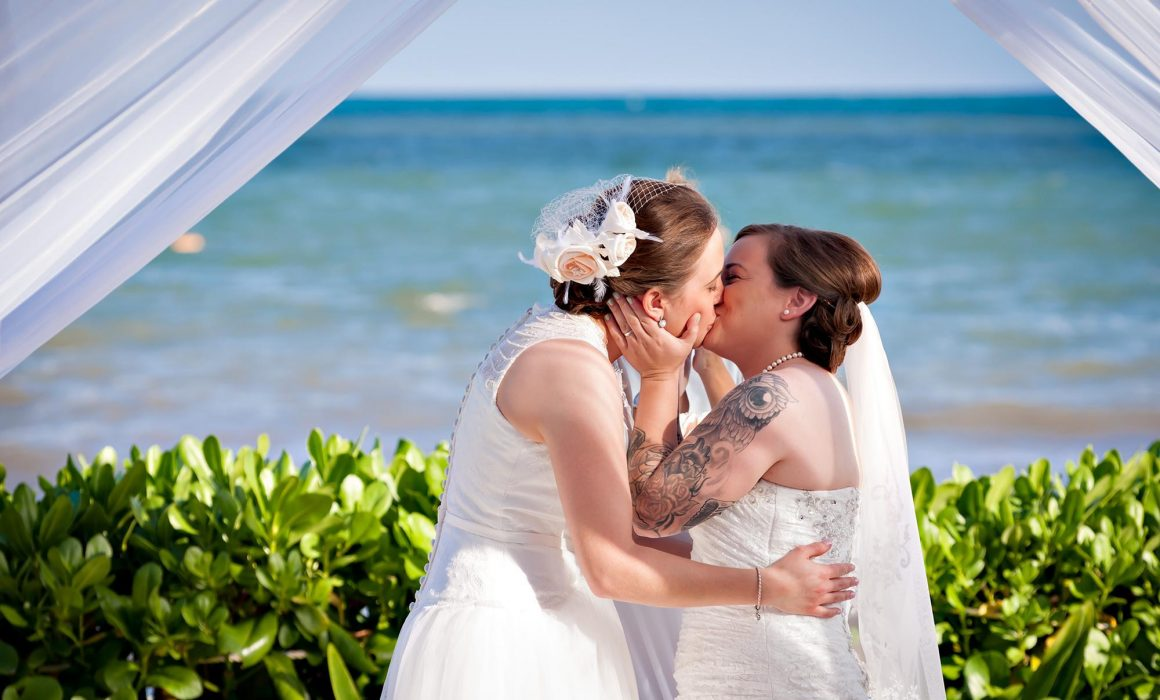 Destination Wedding Photography Packages