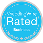 Wedding Wire Rated