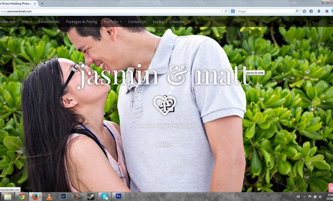 screenshot 1160x700 - Website Overhaul & Other Updates