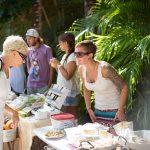 Coco_Beach_Eco_Market_06-03-2015_020
