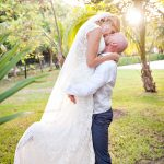 Svetlana & Dmytro - Breathtakingly Beautiful, Russian Wedding at Azul Fives Hotel