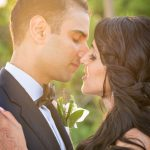 Noreen & Karim's Incredible Indian Wedding & Celebration at Paradisus La Perla & La Esmeralda