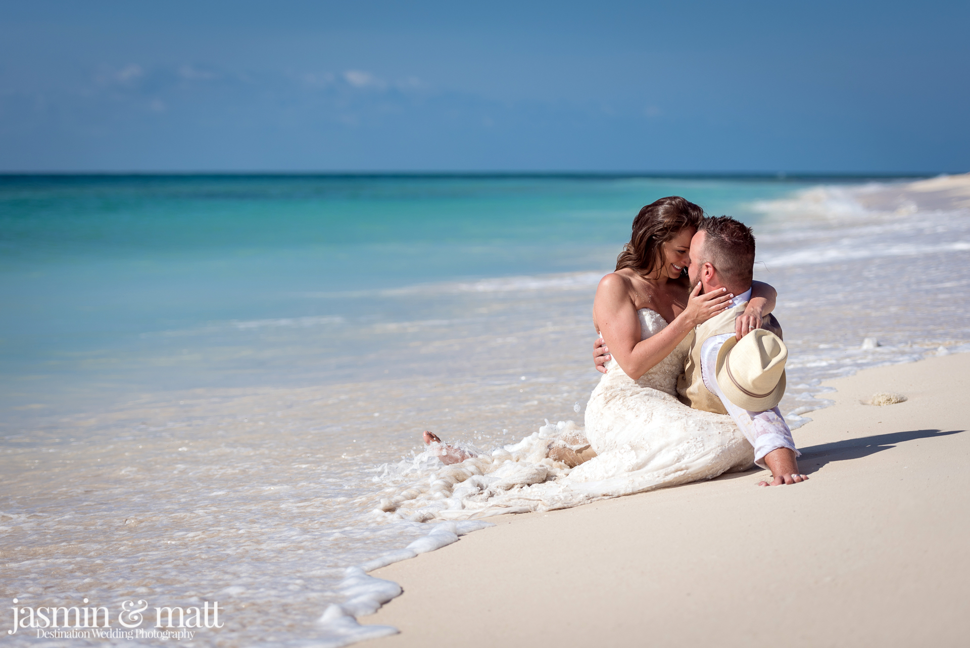 Ashleigh Brandon TTD Web 013 - Destination Wedding Photography Packages & Pricing