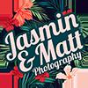 Jasmin & Matt
