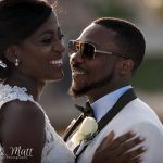 Ruvi & Wale's Larger Than Life, Multi-Day Wedding Celebration at Moon Palace - Riviera Maya & Cancun Wedding Photography