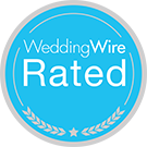 Jasmin & Matt Photography Wedding Wire Reviews