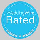 Jasmin & Matt Photography Wedding Wire Reviews