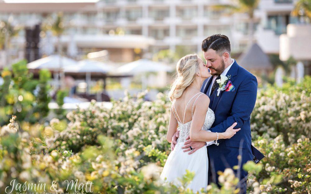 Janelle Matt Web 052 1000x625 - Wedding Photography Portfolio - Candid & Dreamy Photography