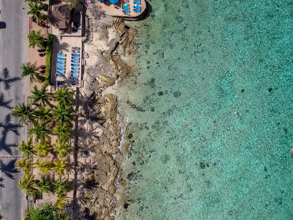 Cozumel March 16 2019 020 1024x768 - Picture Perfect Cozumel