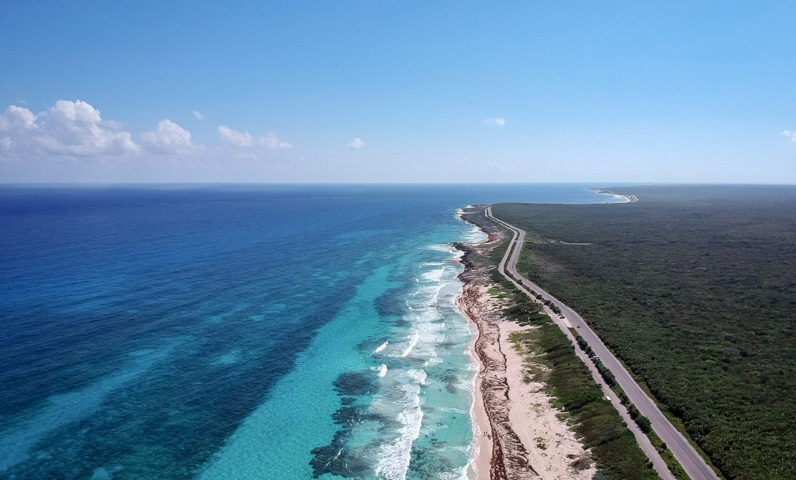 Cozumel March 16 2019 041 1160x700 - Picture Perfect Cozumel