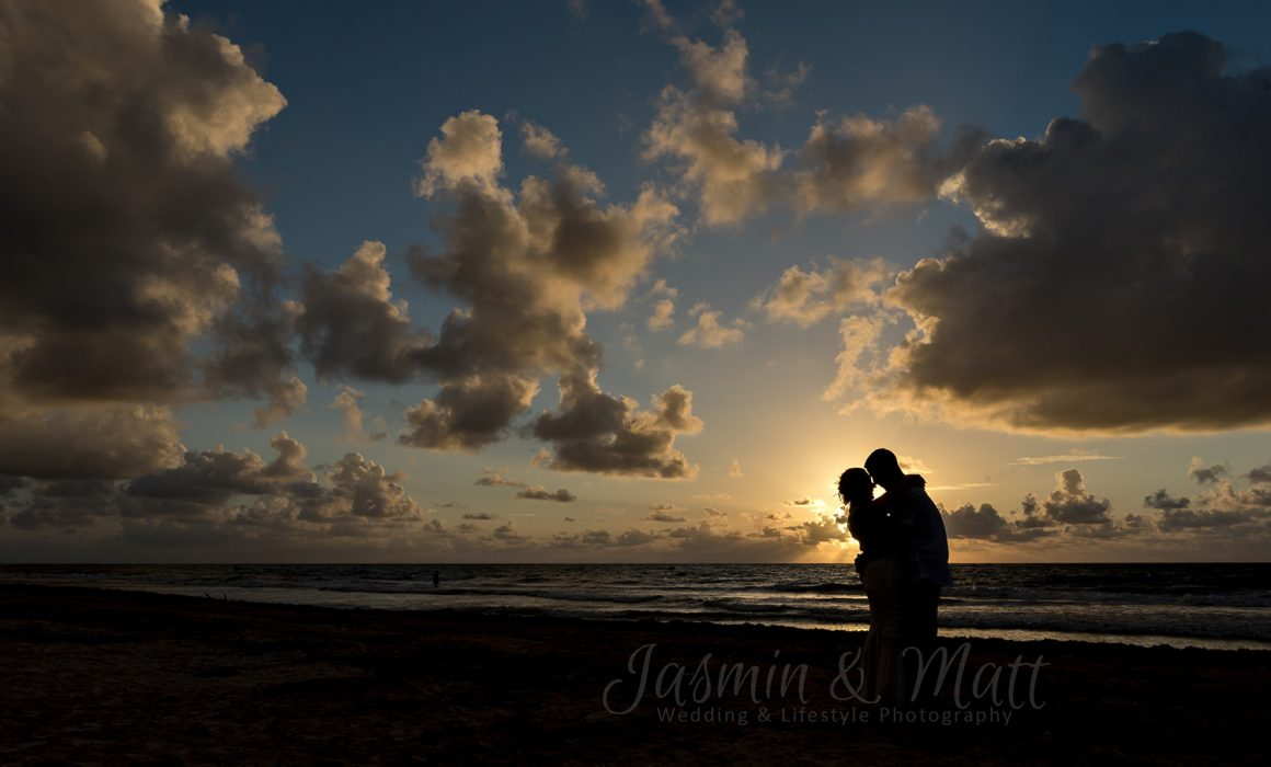 Wedding Photography Packages & Pricing