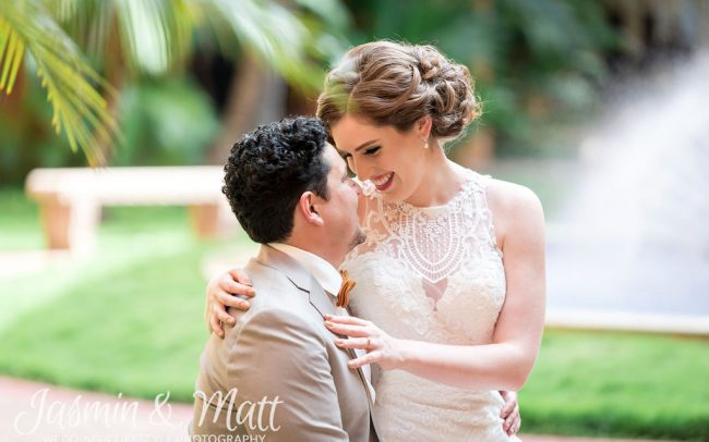 Laura Gabriel 243 650x406 - Destination Wedding Photography Packages & Pricing
