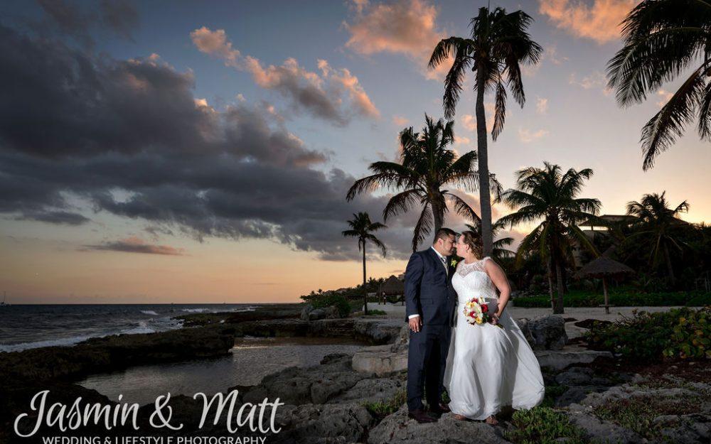Lindsay David 424 1000x625 - Wedding Photography Portfolio – Candid & Dreamy Photography
